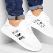 /achat-baskets-basses/adidas-baskets-deerupt-da8871-footwear-white-core-black-grey-two-183230.html