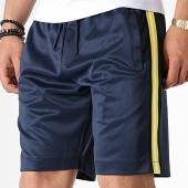 /achat-shorts-jogging/brave-soul-short-jogging-a-bandes-rhett-bleu-marine-jaune-blanc-183177.html