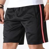 /achat-shorts-jogging/brave-soul-short-jogging-a-bandes-rhett-noir-blanc-rouge-183178.html