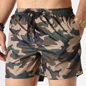 /achat-maillots-de-bain/brave-soul-short-de-bain-camouflage-columbia-vert-kaki-183195.html