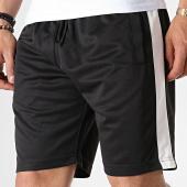 /achat-shorts-jogging/brave-soul-short-jogging-a-bandes-rhett-noir-blanc-183200.html