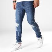 /achat-jeans/brave-soul-jean-skinny-a-bandes-jonah-bleu-brut-183208.html