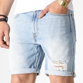 /achat-shorts-jean/calvin-klein-short-jean-0650-bleu-denim-183214.html