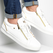 /achat-baskets-basses/cash-money-baskets-cmp97-stock-jailor-full-white-183191.html