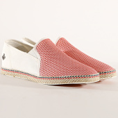 /achat-chaussures/classic-series-espadrilles-prime-blanc-rose-183012.html