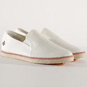/achat-chaussures/classic-series-espadrilles-prime-blanc-183015.html