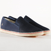 /achat-chaussures/classic-series-espadrilles-prime-bleu-marine-183019.html