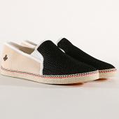 /achat-chaussures/classic-series-espadrilles-prime-beige-noir-183023.html