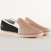 /achat-chaussures/classic-series-espadrilles-prime-noir-beige-183024.html
