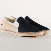 /achat-chaussures/classic-series-espadrilles-prime-beige-bleu-marine-183038.html