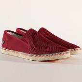 /achat-chaussures/classic-series-espadrilles-prime-bordeaux-183040.html