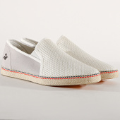 /achat-chaussures/classic-series-espadrilles-prime-gris-blanc-183048.html