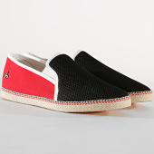 /achat-chaussures/classic-series-espadrilles-prime-rouge-noir-183050.html
