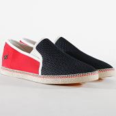 /achat-chaussures/classic-series-espadrilles-prime-rouge-bleu-marine-183053.html