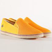 /achat-chaussures/classic-series-espadrilles-prime-jaune-183057.html