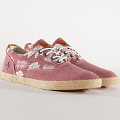 /achat-chaussures/classic-series-chaussures-churchill-rouge-floral-183099.html