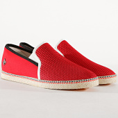 /achat-chaussures/classic-series-espadrilles-shaw-rouge-183124.html