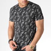 /achat-t-shirts/classic-series-tee-shirt-mk-18125-noir-ecru-183252.html