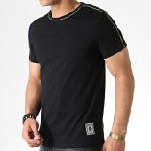 /achat-t-shirts/classic-series-tee-shirt-r-89095-noir-jaune-183254.html