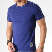 /achat-t-shirts/classic-series-tee-shirt-r-89095-bleu-fonce-183257.html