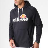 /achat-sweats-capuche/ellesse-sweat-capuche-1032n-noir-183251.html