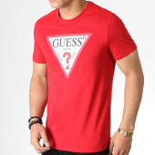 /achat-t-shirts/guess-tee-shirt-m93i56k8fq0-rouge-183006.html