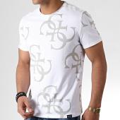 /achat-t-shirts/guess-tee-shirt-m93i17j1300-blanc-183022.html