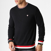 /achat-pulls/guess-pull-m93r22z2eo0-noir-183055.html