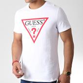 /achat-t-shirts/guess-tee-shirt-m93i56k8fq0-blanc-183119.html
