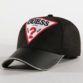 /achat-casquettes-de-baseball/guess-casquette-femme-w93z58na280-noir-183132.html