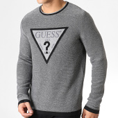 /achat-pulls/guess-pull-m93r33z1m40-gris-chine-183155.html