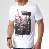/achat-t-shirts/guess-tee-shirt-m93i32j1300-blanc-gris-rouge-183170.html