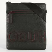 /achat-sacs-sacoches/hugo-by-hugo-boss-sacoche-logo-inverse-victorian-50411764-noir-183037.html