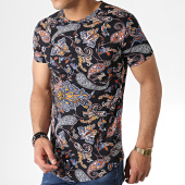 /achat-t-shirts-longs-oversize/john-h-tee-shirt-oversize-it-021-noir-bandana-183193.html
