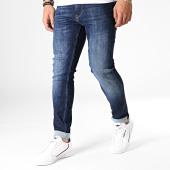 /achat-jeans/pepe-jeans-jean-skinny-finsbury-pm200338da50-bleu-brut-182995.html
