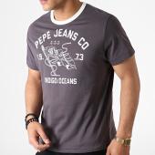 /achat-t-shirts/pepe-jeans-tee-shirt-douglas-gris-blanc-183008.html