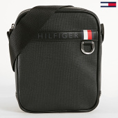 /achat-sacs-sacoches/tommy-hilfiger-sacoche-coated-canvas-mini-reporter-4772-noir-183046.html