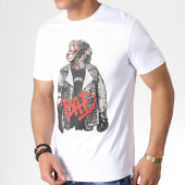 /achat-t-shirts/uniplay-tee-shirt-a-strass-uy400-blanc-183020.html