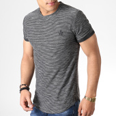 /achat-t-shirts-longs-oversize/uniplay-tee-shirt-oversize-t613-gris-anthracite-183026.html