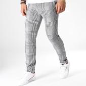 /achat-pantalons-carreaux/uniplay-pantalon-chino-a-carreaux-5027-gris-noir-blanc-183059.html