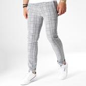 /achat-pantalons-carreaux/uniplay-pantalon-chino-a-carreaux-5027-gris-noir-blanc-183063.html