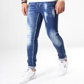 /achat-jeans/uniplay-jean-skinny-1019-bleu-brut-183095.html
