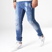 /achat-jeans/uniplay-jean-skinny-1018-bleu-denim-183098.html