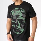 /achat-t-shirts/uniplay-tee-shirt-a-strass-kxt-32-noir-argente-183112.html