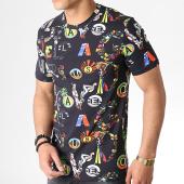 /achat-t-shirts/uniplay-tee-shirt-uy408-noir-183114.html