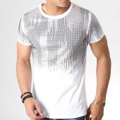 /achat-t-shirts/uniplay-tee-shirt-a-strass-zs012-blanc-dore-183120.html