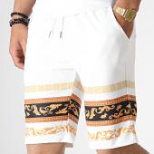 /achat-shorts-jogging/uniplay-short-jogging-renaissance-t3367-blanc-183123.html