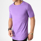 /achat-t-shirts-longs-oversize/uniplay-tee-shirt-oversize-kxt-14-violet-183128.html