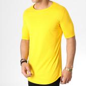 /achat-t-shirts-longs-oversize/uniplay-tee-shirt-oversize-kxt-14-jaune-183134.html