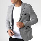/achat-blazers/uniplay-veste-blazer-z2273-carreaux-blanc-noir-183143.html